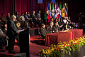 Inauguración de la 42 Asamblea General de la OEA (7332701980).jpg