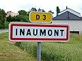 Inaumont-FR-08-panneau d'agglomération-02.jpg