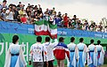 Incheon AsianGames Archery 53 (15184889117).jpg