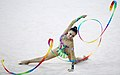 Incheon AsianGames Gymnastics Rhythmic 30.jpg