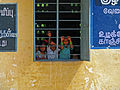 India - Faces - Curious school kids (2229772375).jpg