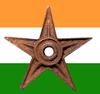 The India Star