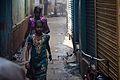 India DSC01021 (16722708025).jpg
