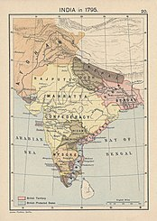 India in 1795 Joppen High Def.jpg