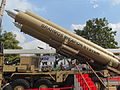 Indian Army's BrahMos Mobile Autonomous Launchers (MAL) (2).JPG