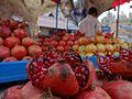 Indian Pomegranate (6214630099).jpg