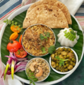 Indian cuisine-.png