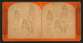 Indian girls of the mountains in Arizona, by Continent Stereoscopic Company.png