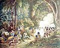 Indios Puris em cerimônia de dança.jpg