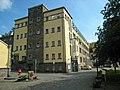 Industriemuseum Engelskirchen.jpg