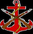 Infantería de Marina de México.png