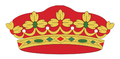 Infantes Crown.PNG