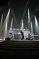 Inferno2007.JPG