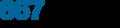 Infografik - Aktiva användare svenska Wikipedia.png
