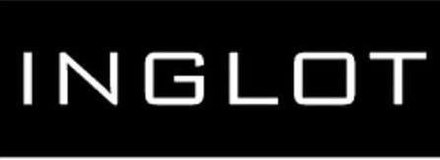 Inglot Cosmetics sells its products globally in over 740 boutique stores located in 80 countries. Inglot Cosmetics Logo.jpg