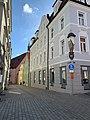 Ingolstadt 27 Feb 2021 13 48 02 582000.jpeg