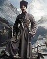 Ingush (Ghalghai).jpg