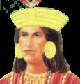 Inka Ruqa.png