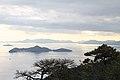 Inland Sea (4175916570).jpg