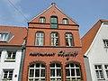 Innenstadt, Ahlen, Germany - panoramio (119).jpg