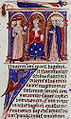 Innocent IV - Council of Lyon - 002r detail.jpg