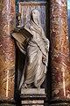 Innocenzo spinazzi, la fede, 1781, 01.JPG