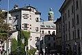 Innsbruck, Austria. August 2016 (32988700703).jpg