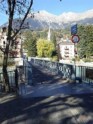 Innsbruck-Rennweg-Steg.jpg
