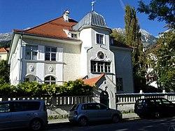 Innsbruck-RichardWagnerstr3.jpg