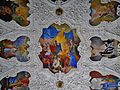 Innsbruck Spitalkirche Hl. Geist Innen Gewölbe 3.jpg