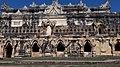Innwa monastery.jpg