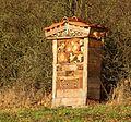 Insektenhotel bei Wassermungenau.JPG
