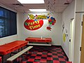 Inside Hoot's Ultimate Party Zone - panoramio (5).jpg