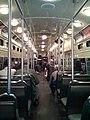 Inside the 1051 -) (6161168575).jpg