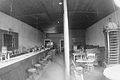 Inside the Saloon - Flickr - daveynin.jpg