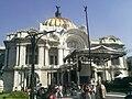 Instituto Nacional de Bellas Artes y Literatura.jpg