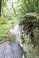 Insul (Eifel); Naturdenkmal Prümer Tor d.jpg