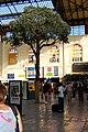 Intérieur Gare Saint-Charles.jpg