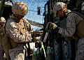 Integrated Training Exercise 2-15 150210-F-EY126-152.jpg