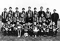 Inter1965-66.jpg