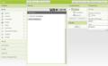 Interfície App Inventor.png