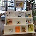 Interieur Bibliotheek Heksenwiel DSCF9652.jpg
