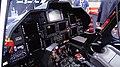 Interior do Helicóptero Águia da PMESP.jpg