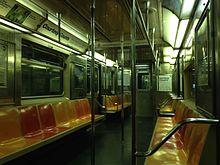new york city subway wikipedia the free encyclopedia. Black Bedroom Furniture Sets. Home Design Ideas