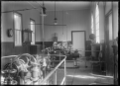 Interior of the Petone Gasworks ATLIB 357789.png