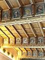 Interior of the Villa Ephrussi de Rothschild - DSC04550.JPG