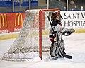 Intermission hockey (2369734507).jpg