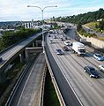 Interstate 5 looking north.JPG