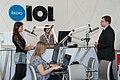 Intervija Radio 101 (8558232307).jpg