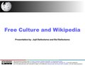 Introduction to Wikipedia - SFD 2017.pdf
